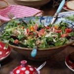 kunstzinnig_dynamisch_coachen_food_1