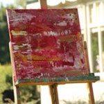 pic_intuitief_schilderen_2