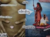 creatieve vrouwencirkels: 10 april en 15 mei
